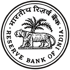 AU Small Finance Bank gets RBI nod for Scheduled Commercial Bank