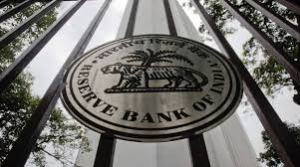 Govt seeks Rs 13,000-cr surplus from RBI