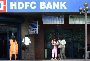 HDFC Bank makes RTGS, NEFT online transactions free