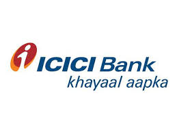 ICICI Bank teams with Apple to launch voice-based international remittance service for NRIs