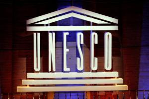 India re-elected as member of UNESCO's executive board