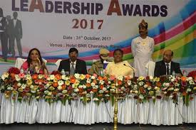 Maya Swaminathan Sinha awarded Entrepreneur of the Year by ASSOCHAM