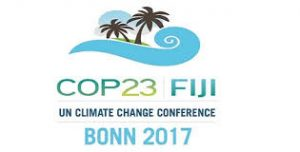 Road-map for Talanoa Dialogue prepared at Bonn UN Climate Change Conference