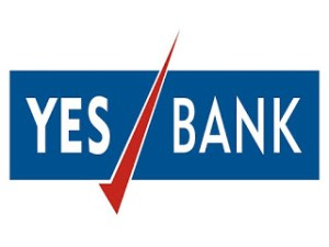 Transcorp launches pre-paid card in association with Yes Bank