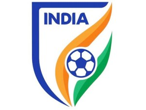 West Bengal to lease land for football centre to AIFF for Rs 1