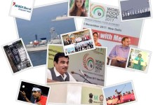 Current Affairs Today – November, 7th, 2017   Latest News and Updatesa
