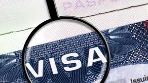 Chinese cities to implement visa waiver for visitors from 53 countries
