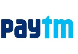 Paytm Becomes India's First Payments App to Cross 100 mn Downloads on Play Store