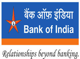 RBI Places Bank of India Under PCA
