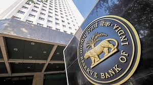 RBI launches campaign against fraudsters promising money
