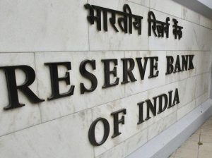 State-Run Banks' NPAs Touched Rs 7.34 Lakh Crore- RBI Data