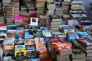 Bengaluru most well-read city in India: Survey