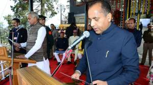 HP govt to set up helpline for reporting crime against women