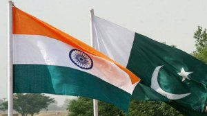 India Excludes Pakistan from a SAARC Initiative