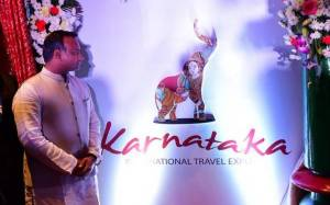 Karnataka to Hold 'Largest B2B Travel Event' in the Country