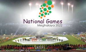 Meghalaya signs host city contract for 39th National Games in 2022