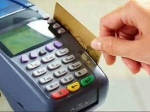No Charges on Debit Card Transactions up to Rs 2,000: Finance Ministry