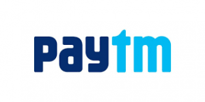 Paytm Payments Bank customers can now avail high-return fixed deposits
