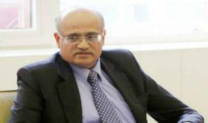 Vijay Keshav Gokhale appointed as Foreign Secretary of India