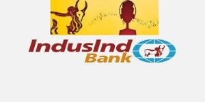 IndusInd Bank Launches New Sonic Identity, A musical Logo