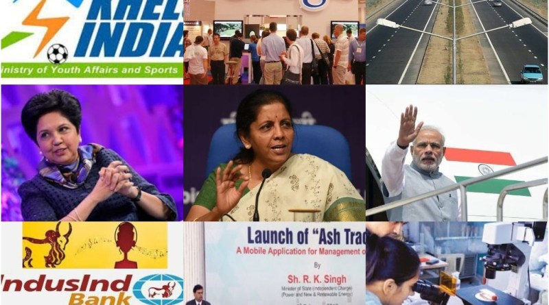 Current Affairs Today – February, 11th, 2018 | Latest News and Updates