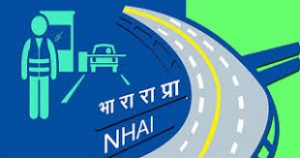 105th Indian Science Congress- NHAI Receives Best Design Pavilion Award
