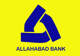 Allahabad Bank Gets Nod for ABFL Merger