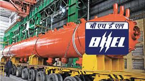 BHEL Commissions 1st Unit of Kishanganga Hydro Project in Jammu & Kashmir