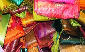 CCEA Approves Integrated Scheme for Development of Silk Industry