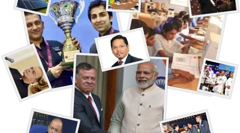 Current Affairs Today – March, 6th, 2018 | Latest News and Updates