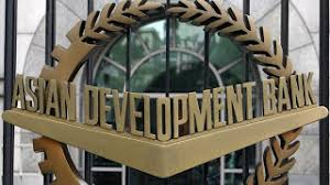 India and ADB Sign $80 Million Loan Agreement