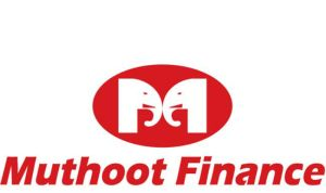 Muthoot Finance Ties Up With Global IME Bank