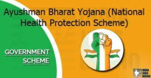 Union Cabinet Approves 'Ayushman Bharat' Health Scheme