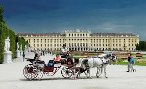 World's Most Liveable City Report- Vienna Tops, Baghdad Worst