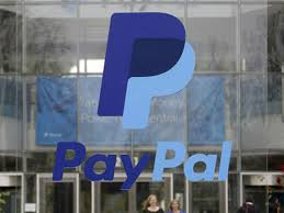 FIEO and PayPal Inks MoU