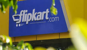 Flipkart Partners with MakeMyTrip to Offer Travel Services