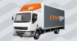 Rivigo ties up with IDFC, YES Bank, for truck loans