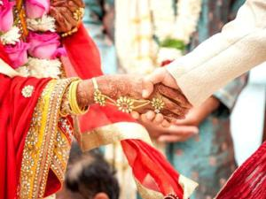West Bengal Introduces 'Rupashree Scheme' for Marriage of Poor Girls