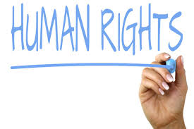 abinet Approves Protection of Human Rights (Amendments) Bill, 2018