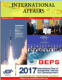 International Affairs-January