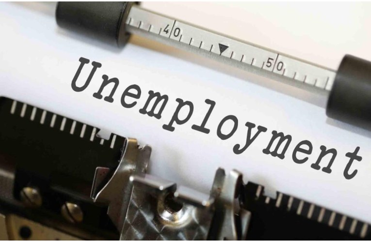 Unemployment rate rises to highest level since 2008 – Stats SA