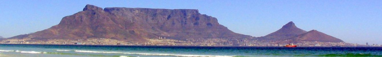 cropped-table_mountain_and_the_ocean_cape_town-1.jpeg