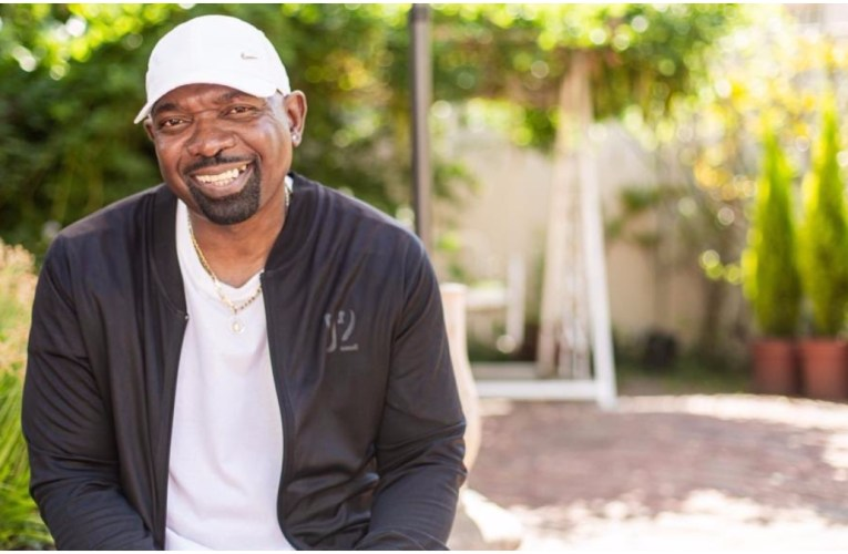 Menzi Ngubane not joining 'The Queen' yet as family asks for more time