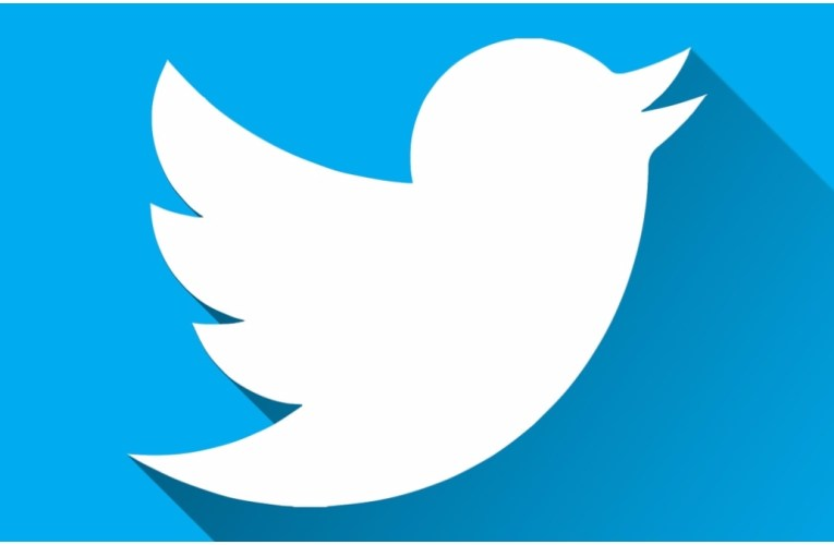 Twitter to prompt users if they've read an article first before they retweet