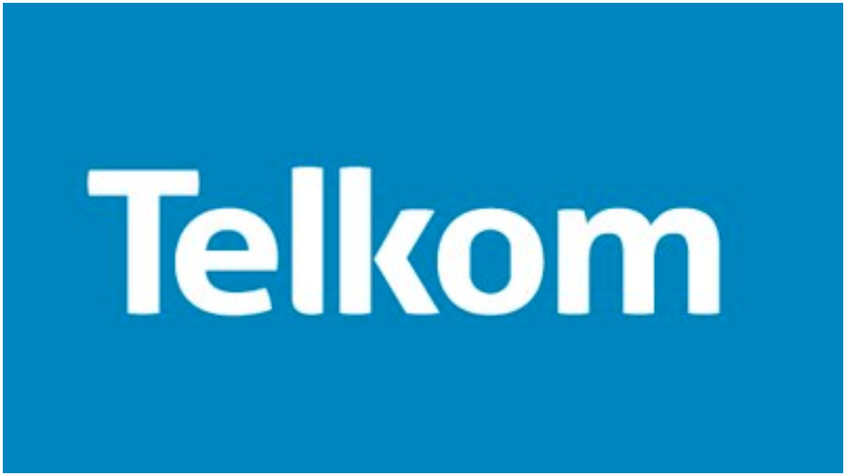 Telkom 1tb Deal Price And Everything You Need To Know Current Affairs Za