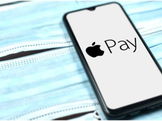 How to use Apple Pay in South Africa