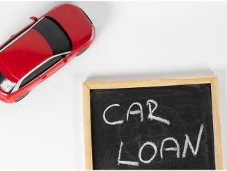 Graduate finance car loan South Africa