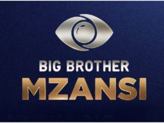 Big Brother Mzansi auditions 2021 application form