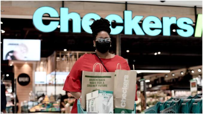 Checkers Xtra Xtra Weekend catalogue specials