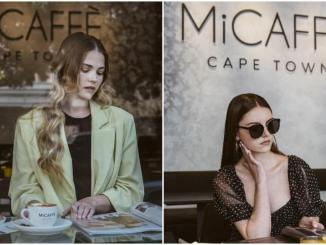 MiCaffe Cape Town